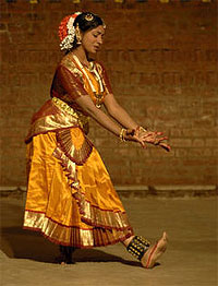 indianki-tanets-foto-dvizheniy