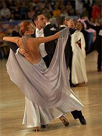 турниры по <u>международные конкурсы по бальным танцам</u> бальным танцам